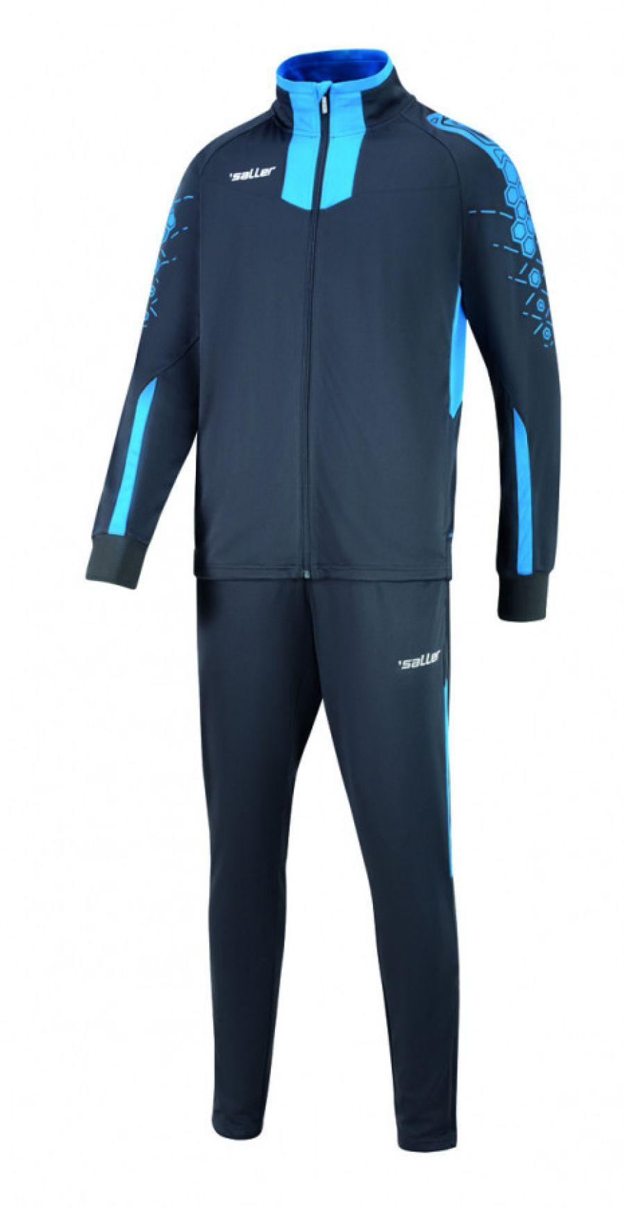 Спортивный костюм(тренировочный) »sallerCORE 2.0« арт.6059